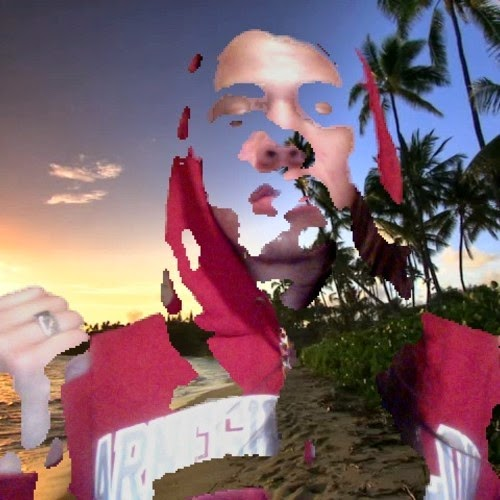 buffaBLOG 4th Birthday Party Artist Spotlight: Chauncey Tails