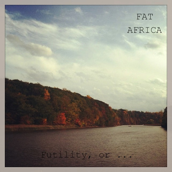 Fat Africa Releases Teaser Single