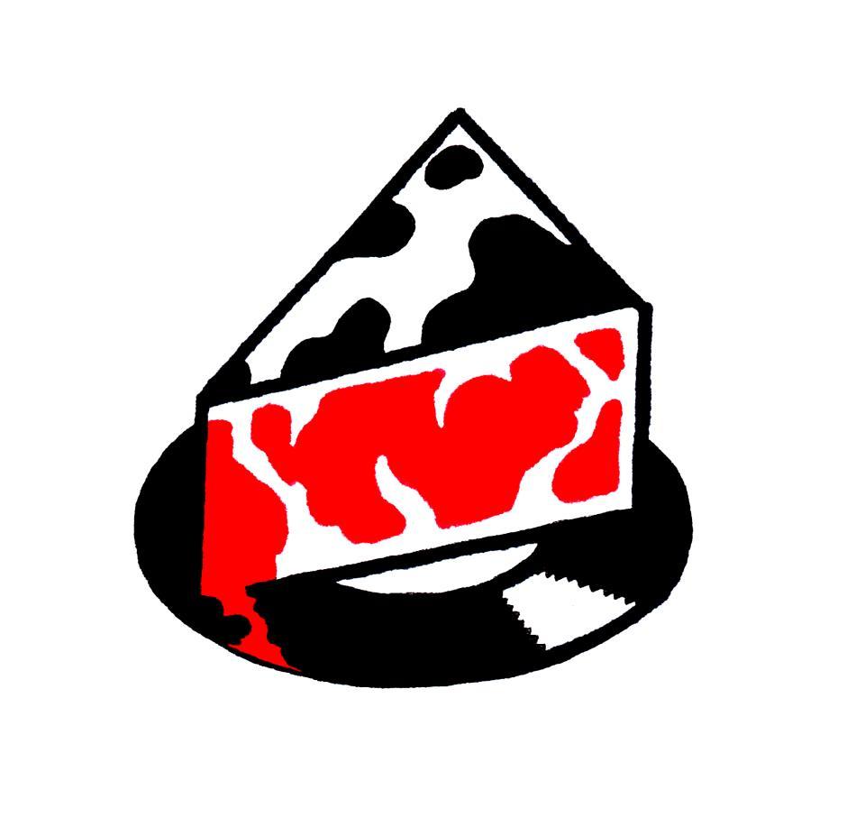 Steak & Cake Records