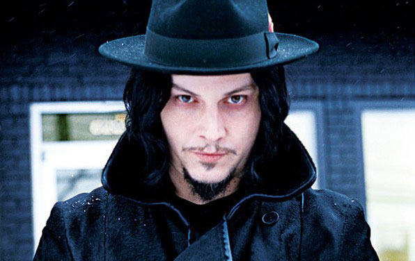 Who Cares What Jack White Thinks About The Black Keys?