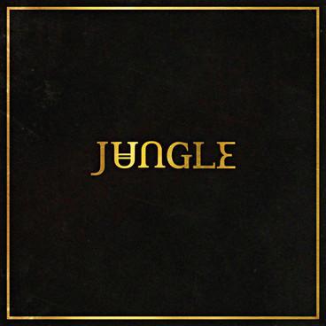 Jungle – Jungle