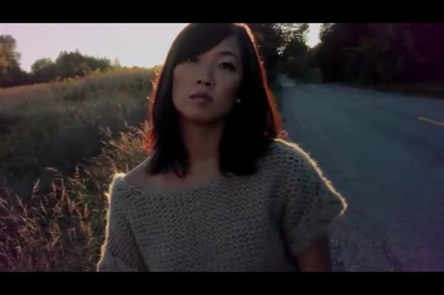 "Strange Acres Release Music Video For ""Minority"""