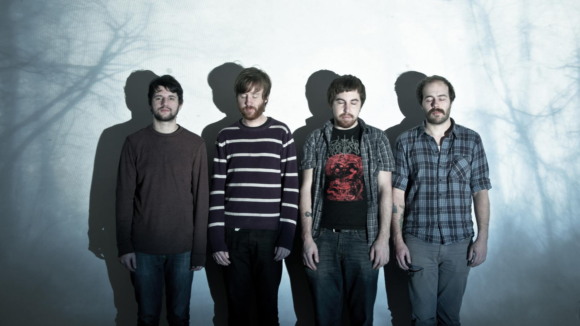 Tonight: This Will Destroy You
