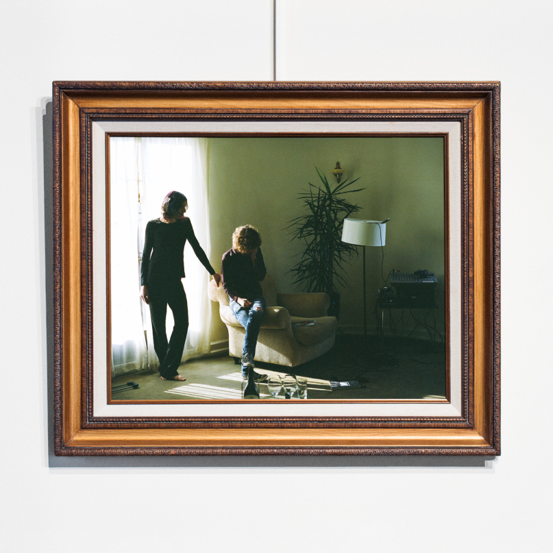 Foxygen's …And Star Power