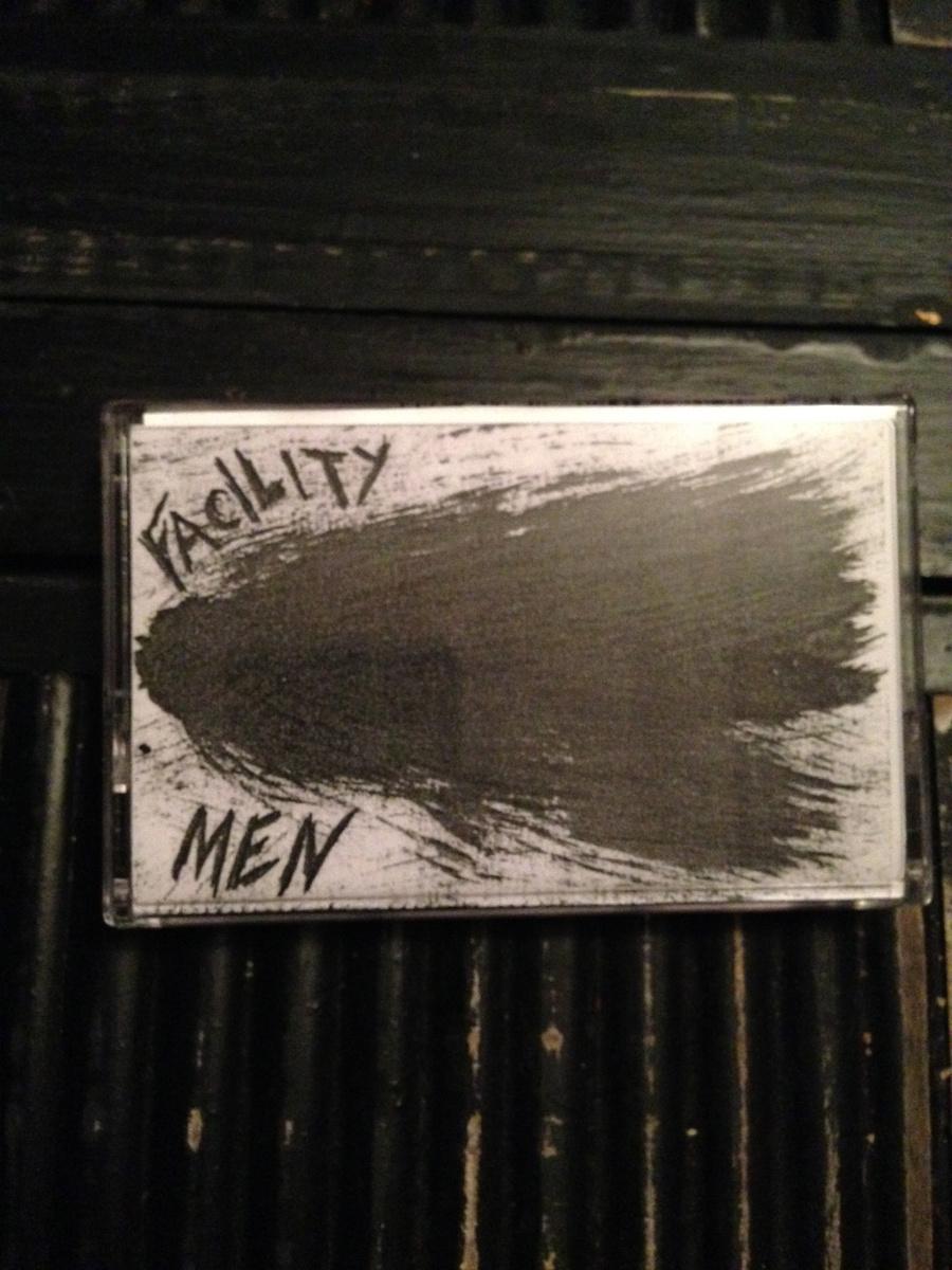 Tonight: Facility Men