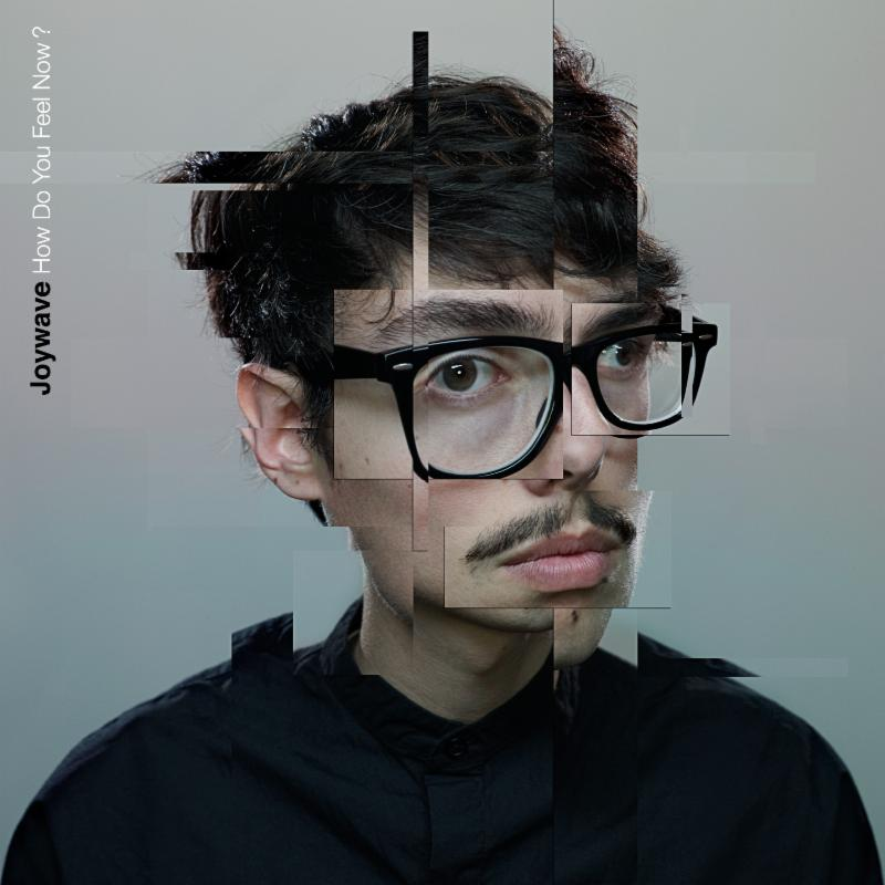 Joywave Annouces Debut LP, How Do You Feel Now?