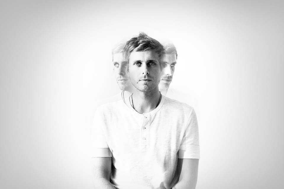 Just Announced: AWOLNATION
