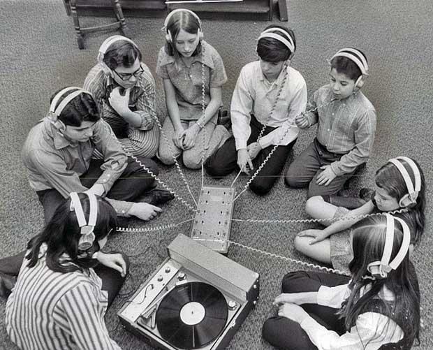 Still Diggin': I Hate Record Store Day