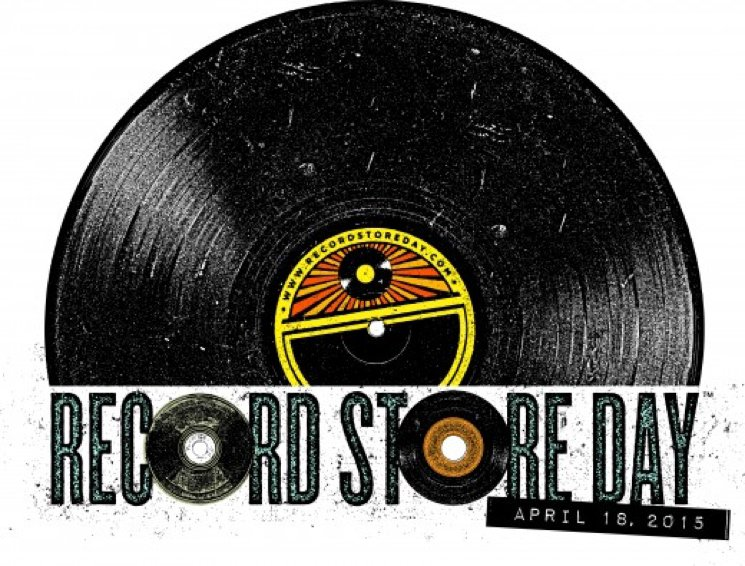 buffaBLOG Record Store Day 2015 Preview (WNY Edition)