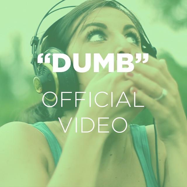 """KOPPS Premiere Music Video for Single """"Dumb"""""""