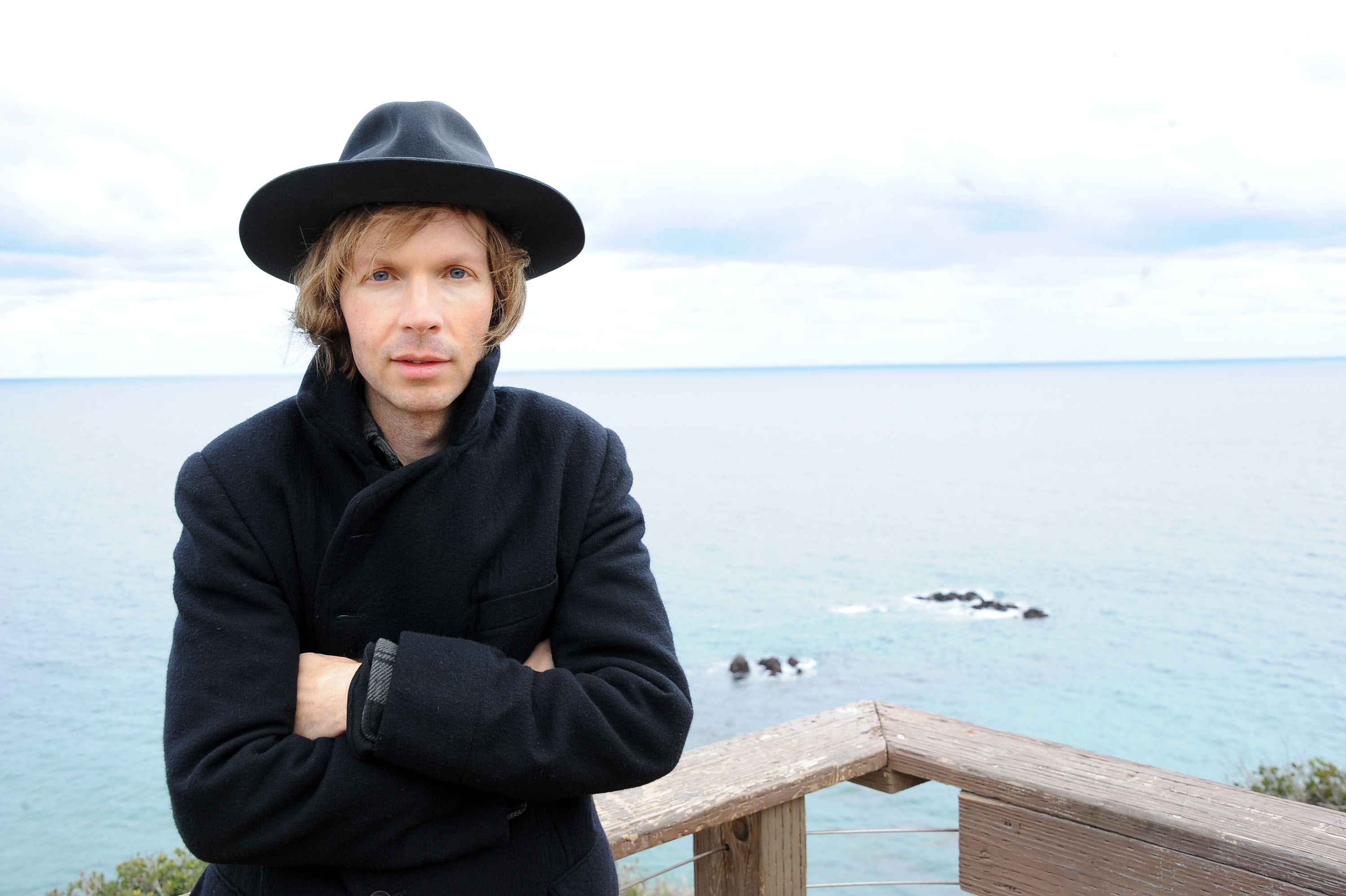 Tonight: What the Beck