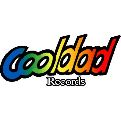 Cool Dad Records