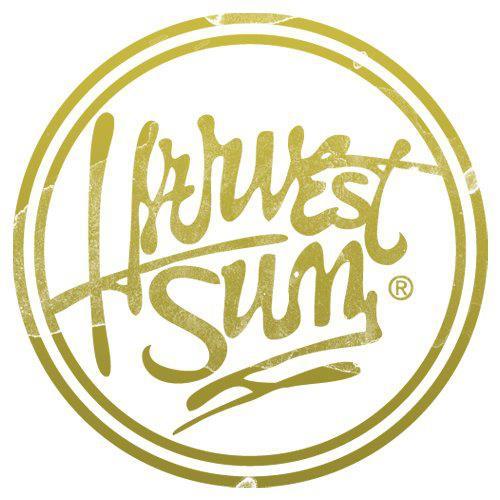 Harvest Sum