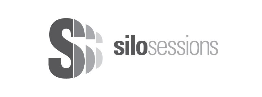 Silo Sessions