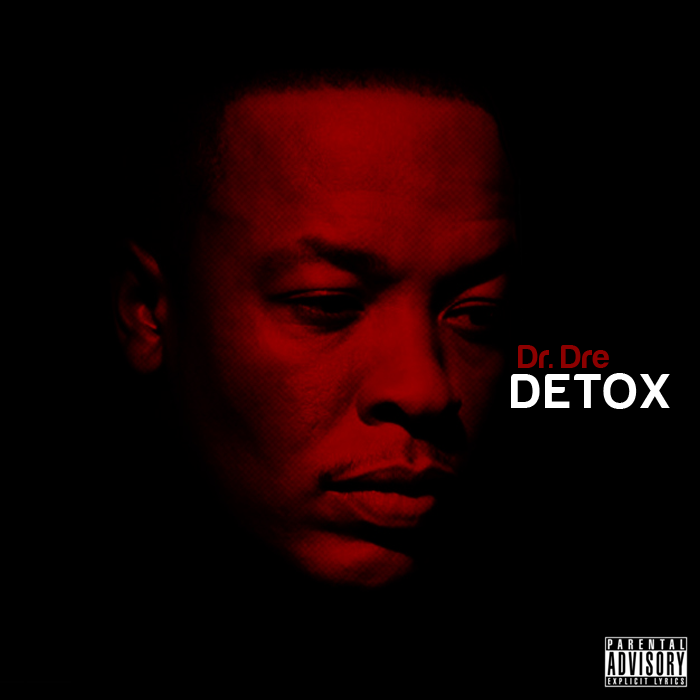 Dr. Dre and Detox