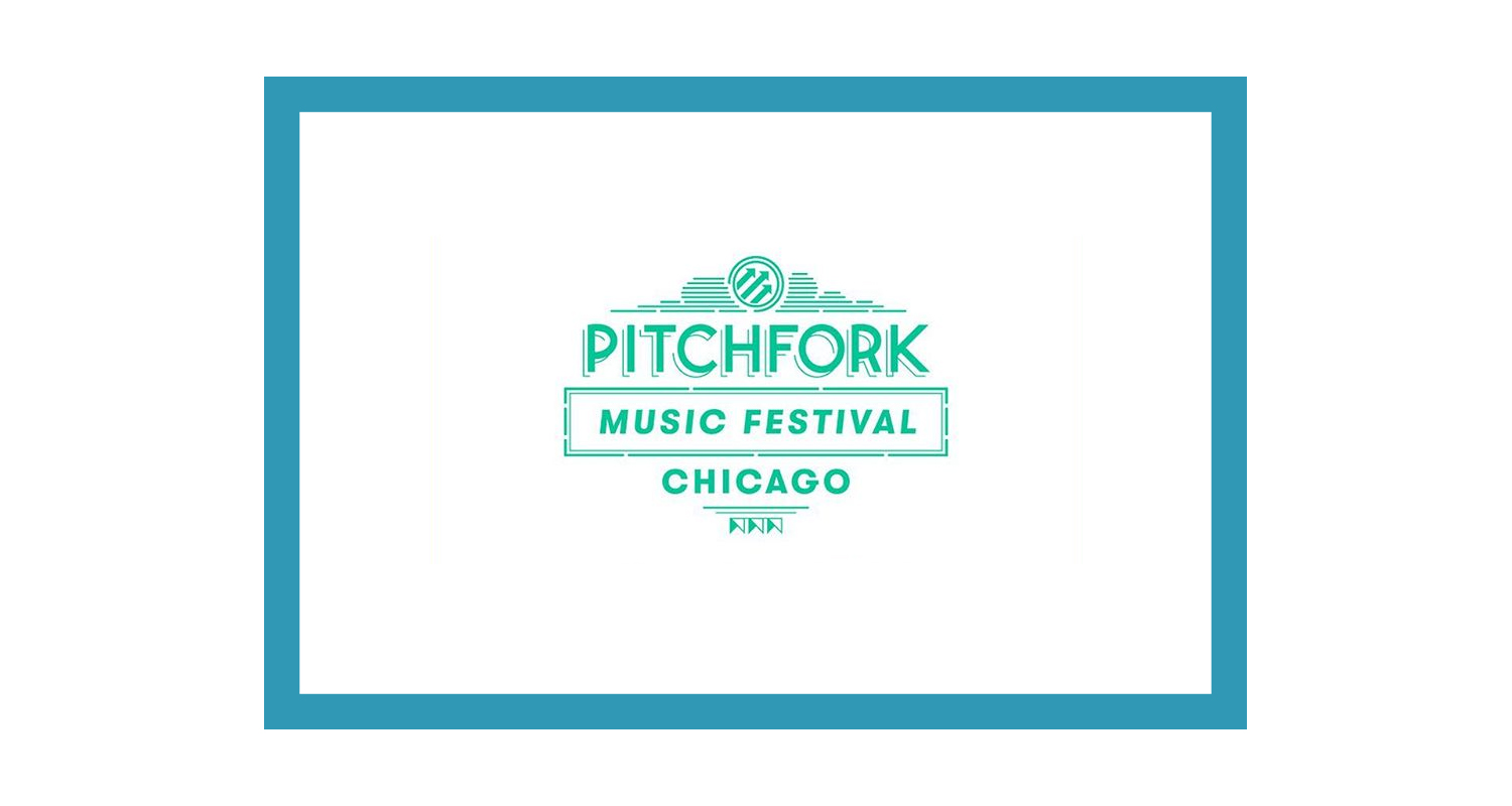 Five Most Anticipated Acts of Pitchfork Festival: Saturday