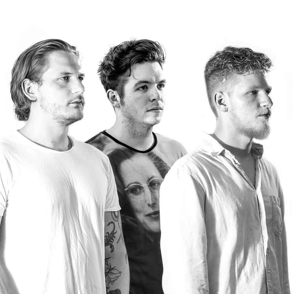 Humble Braggers Reveal New Single