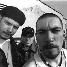 Today: House Of Pain
