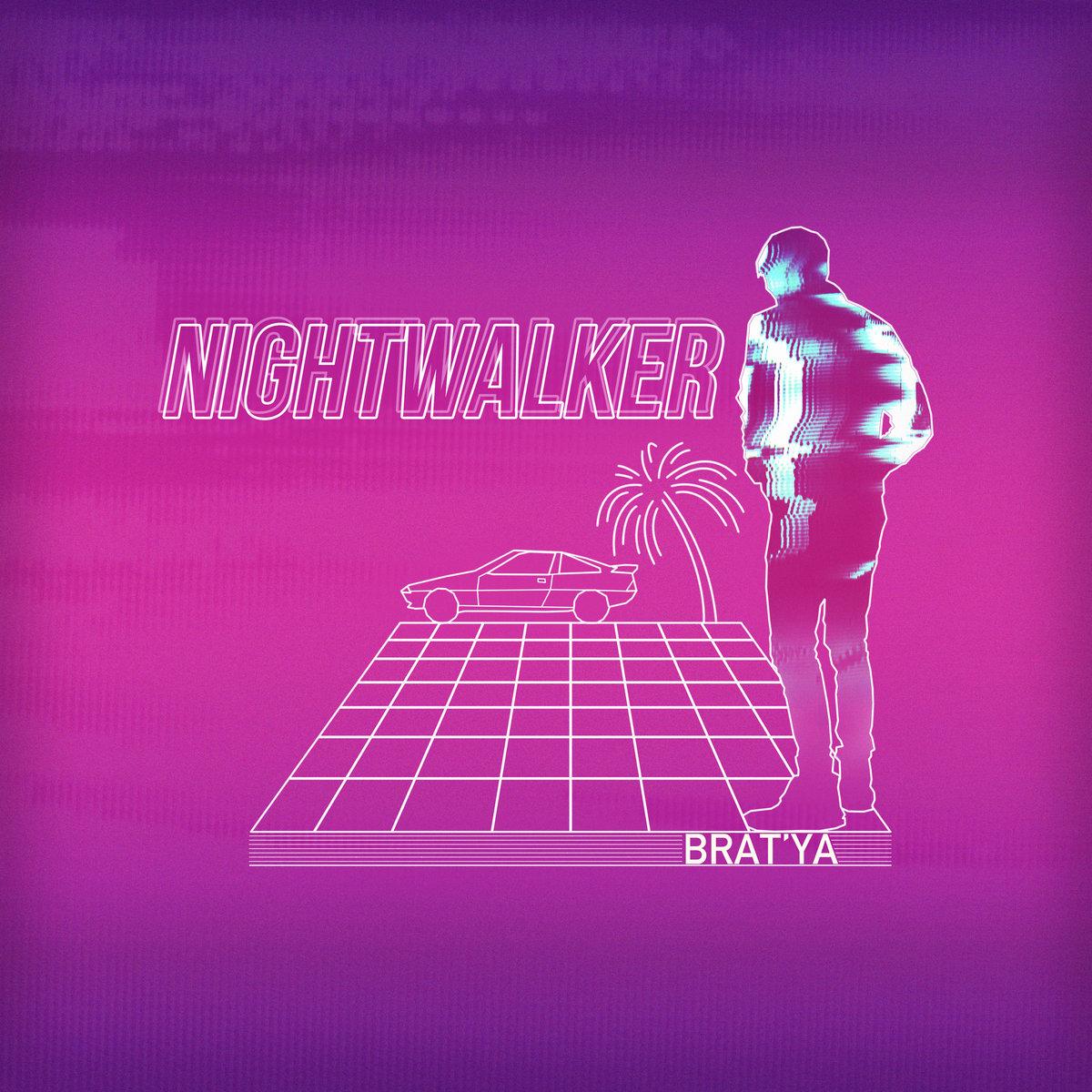 brat'ya –  Nightwalker