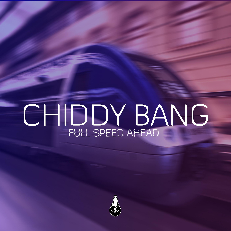 "Chiddy Bang – ""Full Speed Ahead"""