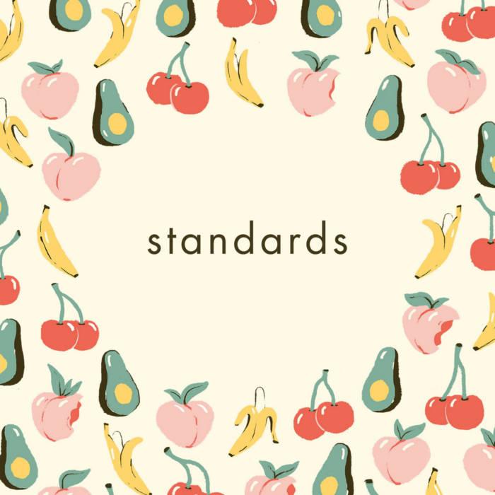 """standards – """"astrology"""""""