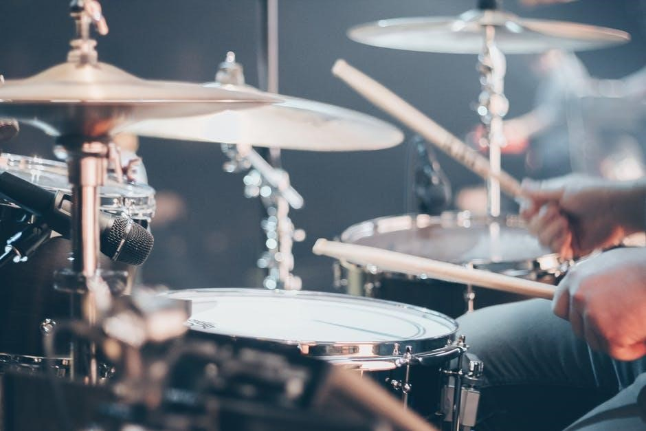 5 Expert Tips for Buying Your First Instrument