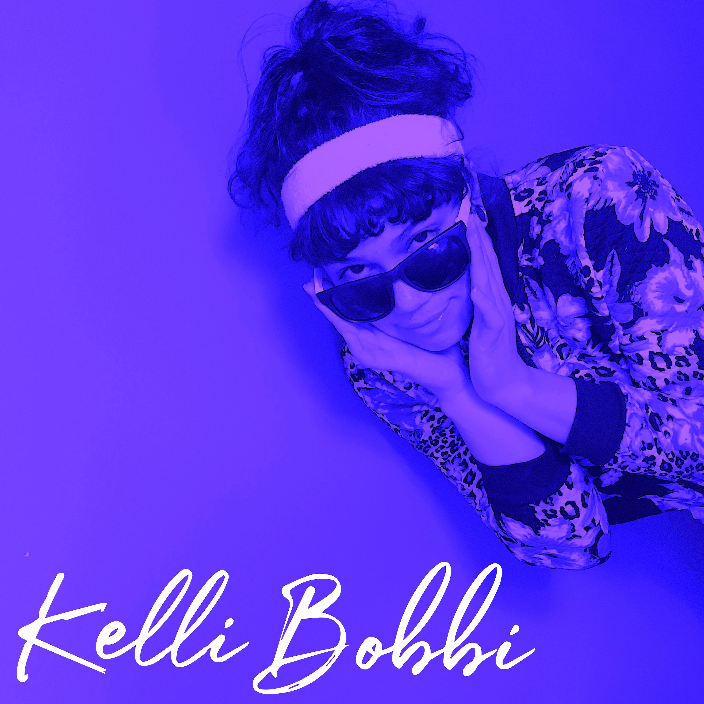 """Kelli Bobbi Drops New Video """"MY WKND"""""""