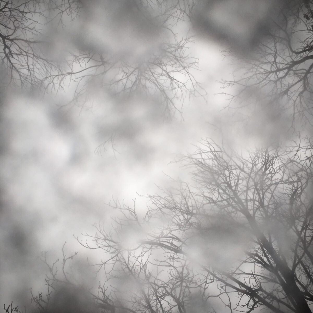 Ian McCuen – Songs of Fleeting Permanence, Vol. III