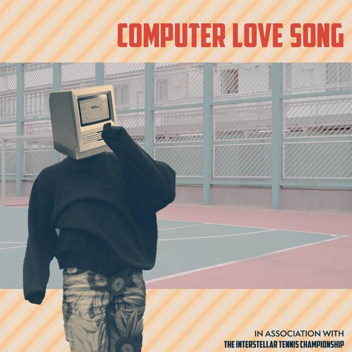 "Carter Vail – ""Computer Love Song"""
