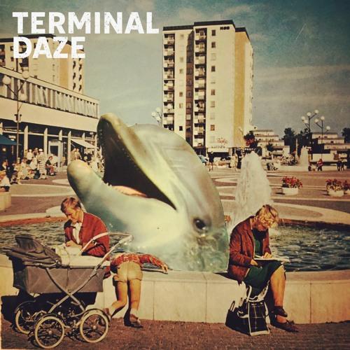 "Kindsight – ""Terminal Daze"""