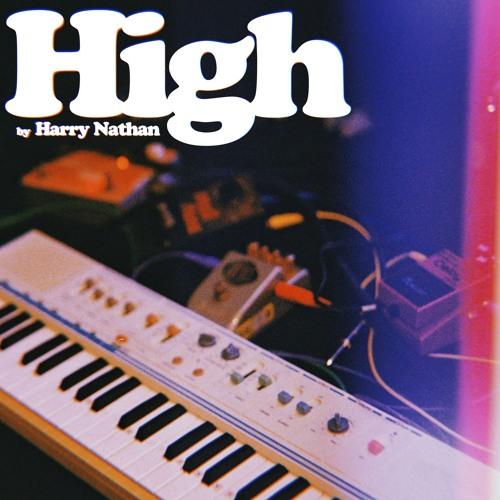 "Harry Nathan – ""High"""