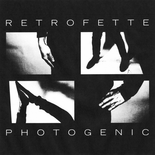 "Retrofette – ""Photogenic"""
