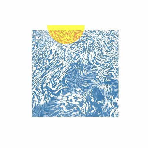 "Blue Canopy – ""Motovun"""