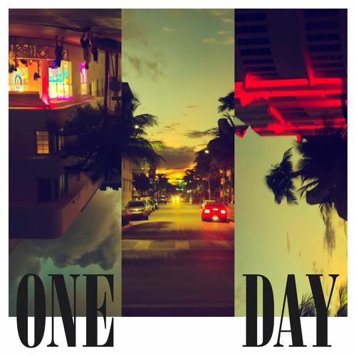 """ViVii – """"One Day"""""""