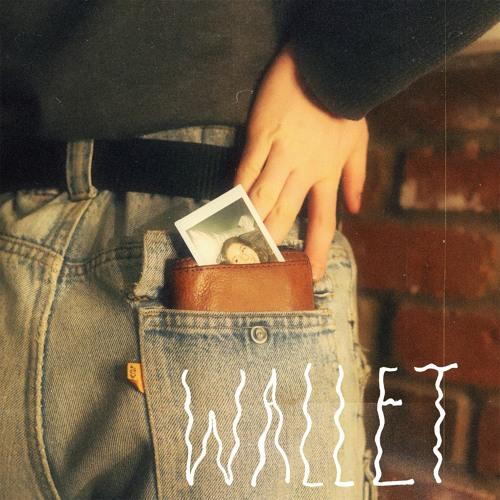 """Butch Wifey – """"Wallet"""""""