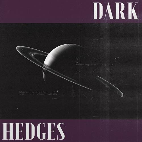 """Dady – """"Dark Mode"""""""
