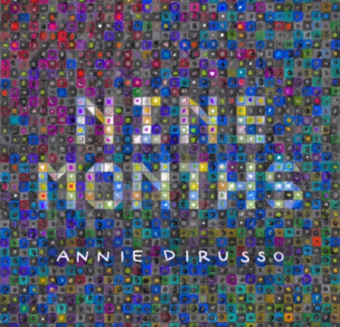 """Annie DiRusso – """"Nine Months"""""""