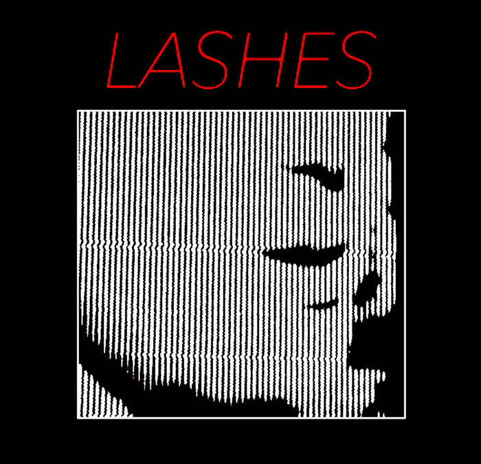 """Lashes – """"When The Internet Calls"""""""