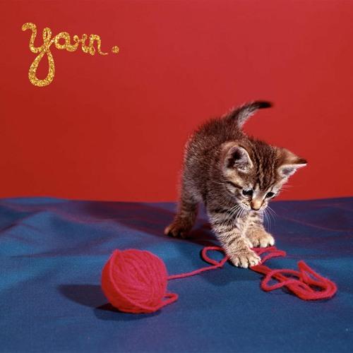 """yarn. – """"Pretty Girls"""""""