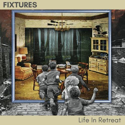 """Fixtures – """"Never Rest"""""""