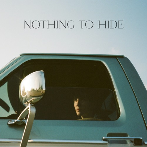 """Together Pangea – """"Nothing To Hide"""""""