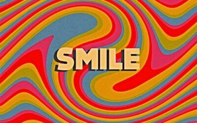 "Freedom Fry – ""Smile"""