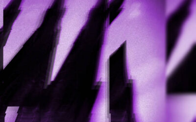 """Neon Cathedral – """"Drab"""""""